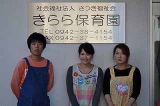 DSC_7385.jpg